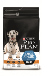 Pro Plan Large Adult Athletic
