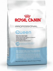 Royal Canin Queen Professional