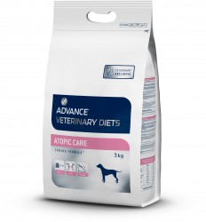 Advance Dog Veterinary Diets Atopic Care