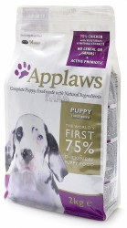 Applaws Puppy Large Breed Grain Free with Chicken
