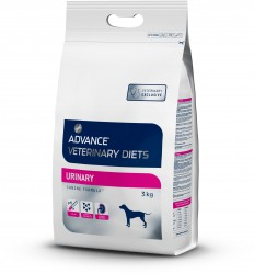 Advance Dog Veterinary Diets Urinary